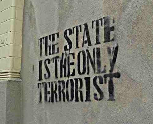 테러리즘.jpg