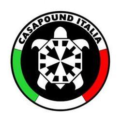 250px-CasaPound.jpg