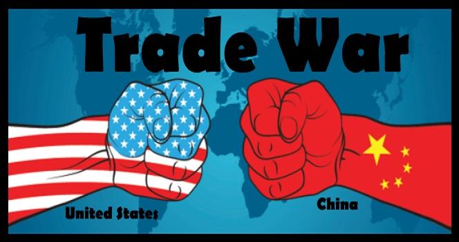 8-13-17-trade-war-usa-china_orig.jpg