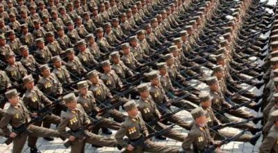 northkoreaarmy.jpg