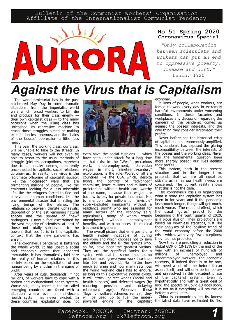 2020-05-01-aurora-en.jpg