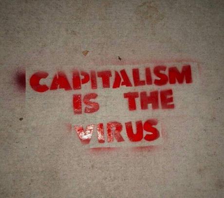 capitalism virus.jpg