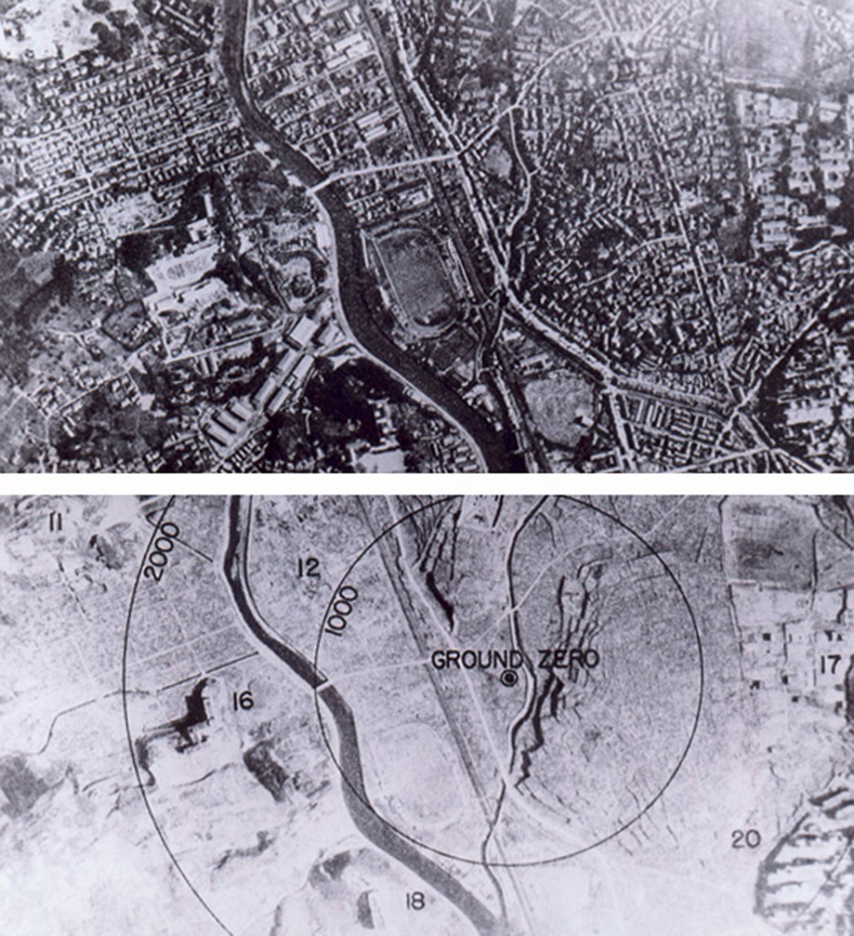 Nagasaki_1945_Before_and_after-935x1024.jpg