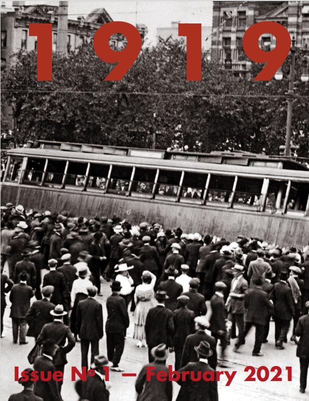 1919 01.JPG