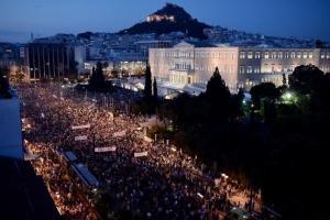 greecebailoutprotestsjune292015_articleimage.jpg