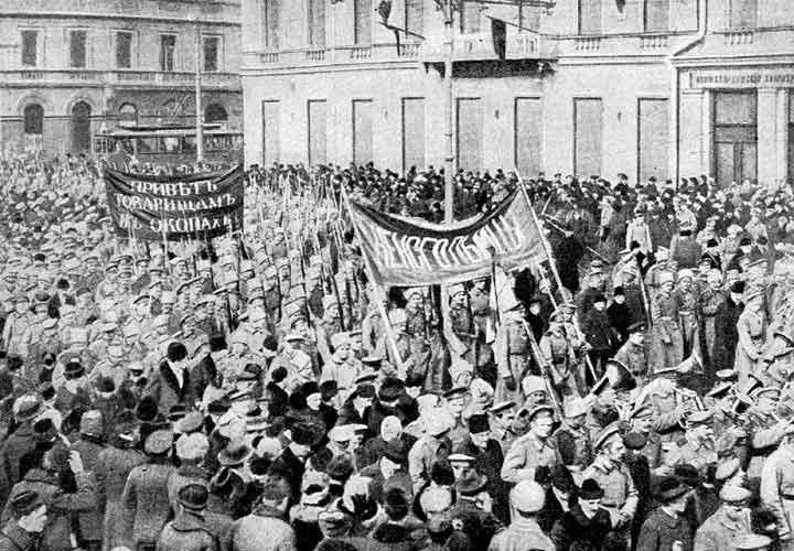 1917 10월혁명.jpg