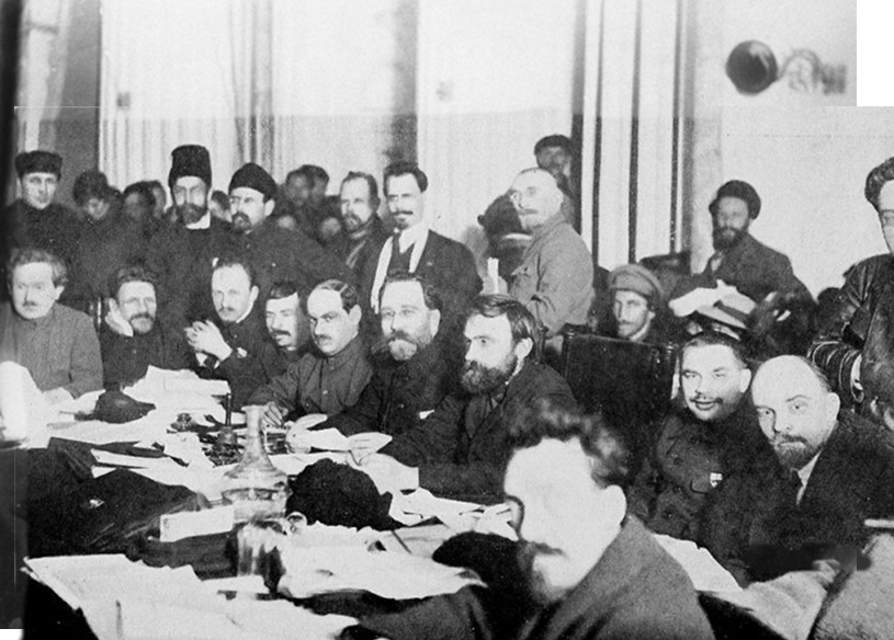 Presidium_of_the_9th_Congress_of_the_Russian_Communist_Party_(Bolsheviks).jpg