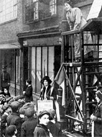 sylvia_pankhurst.jpg