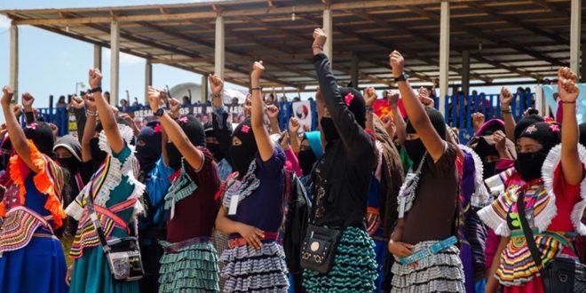 Zapatista-women.jpg