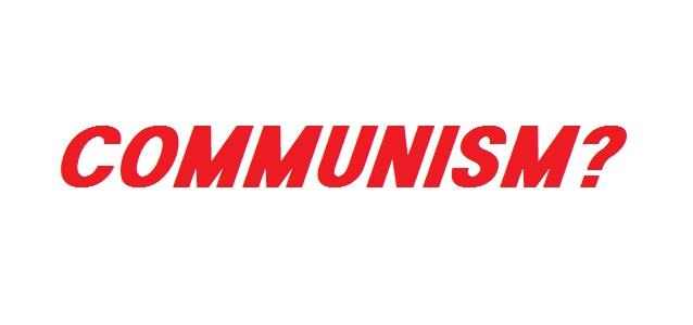 <![CDATA[communism]]/><![CDATA[-]]><![CDATA[pptx.jpg]]>