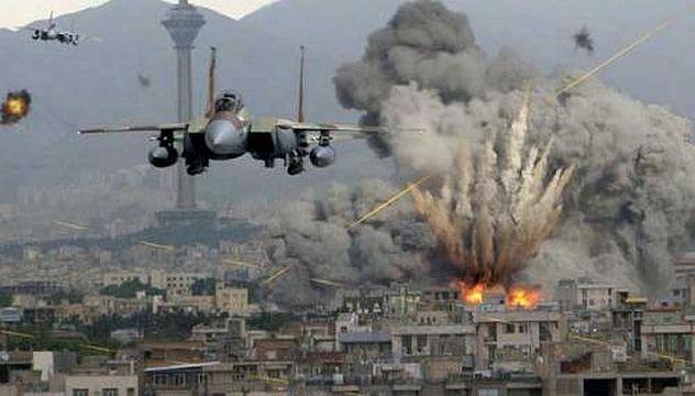 2018-04-14-syria-airstrikebib.jpg