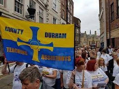 Durham%20TAsbig.jpg