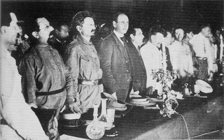 trotsky1921-01.jpg