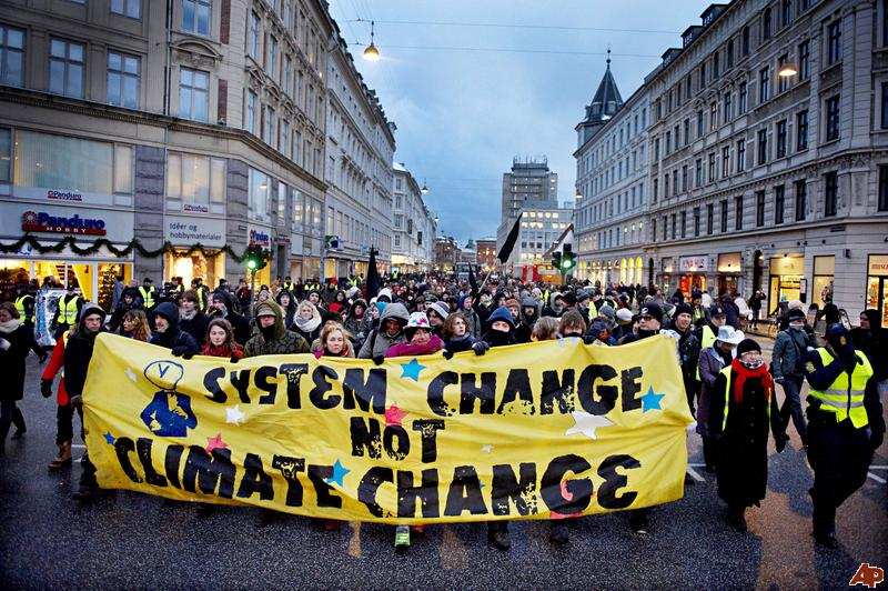 COP15-System-Change-not-Climate-Change.jpg