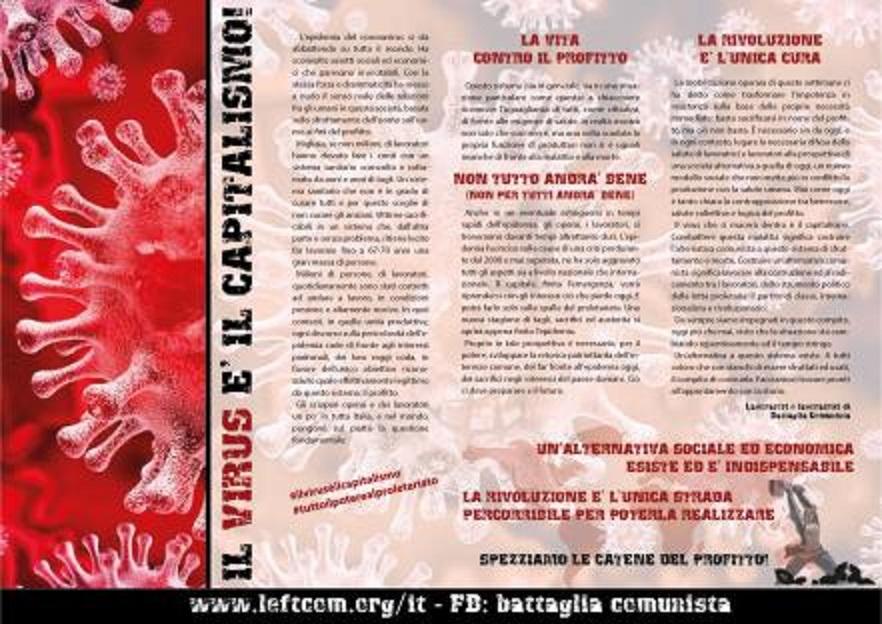 2020-04-01-coronavirus.jpg