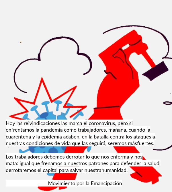 volante-covid-argentina_3.png