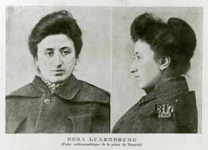 1906-rosa-luxemburg-in-warsaw-prison-iisg-high-res.jpg