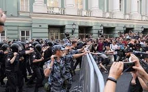 pension%20protests%20RussiaBIG_1.jpg