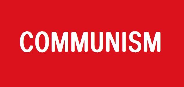 communism-pptx-1-638.jpg