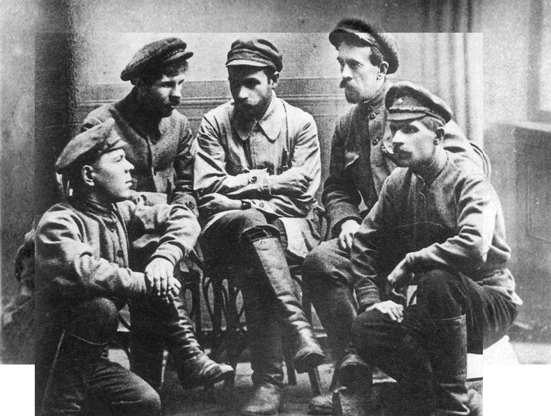 1918-perm_bolsheviks_myasnikov_after_murder_of_alexander_romanov.jpg