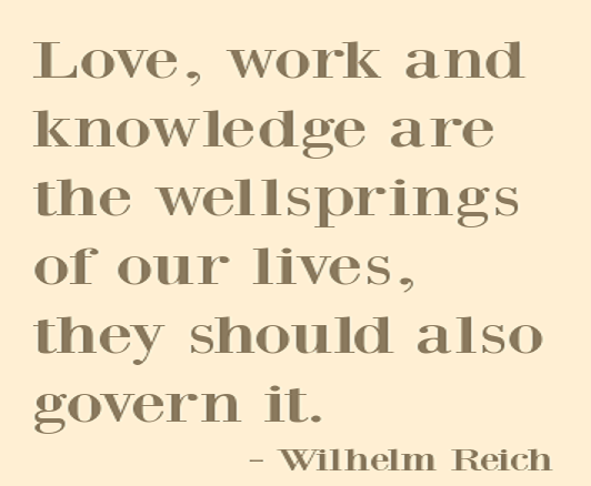 121800-wilhelm-reich-quotes-2047-4.png