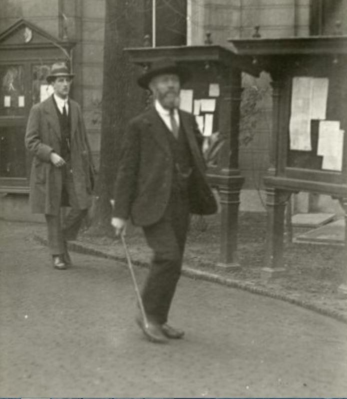 Anton-Pannekoek-1920.jpg