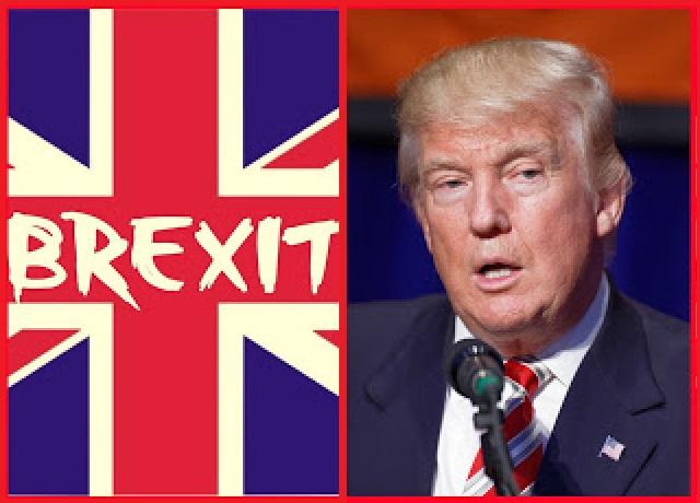 TrumpBrexit3.jpg
