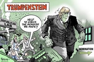 trumpenstein-color.jpg