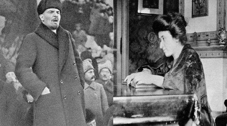 1904lenin rosalu.jpg