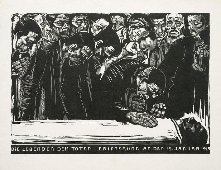 kollwitz_karl_liebknecht_15_januar_1919.jpg