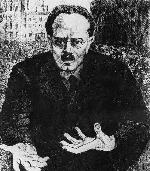 Kaethe-Kollwitz-German-school-Portrait-of-Karl-Liebknecht-Engraving.jpg