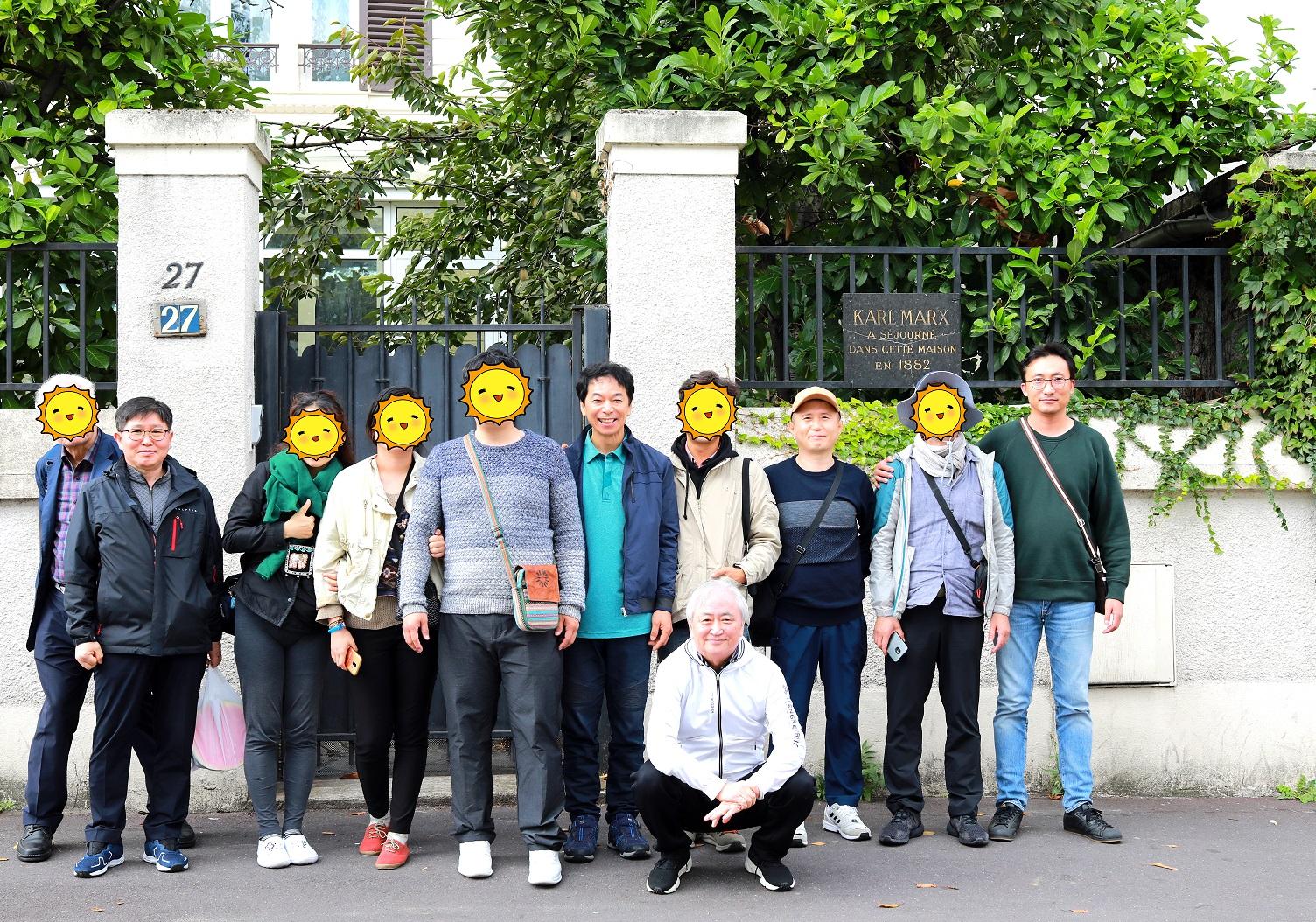 유럽여행10IP4A0212.jpg
