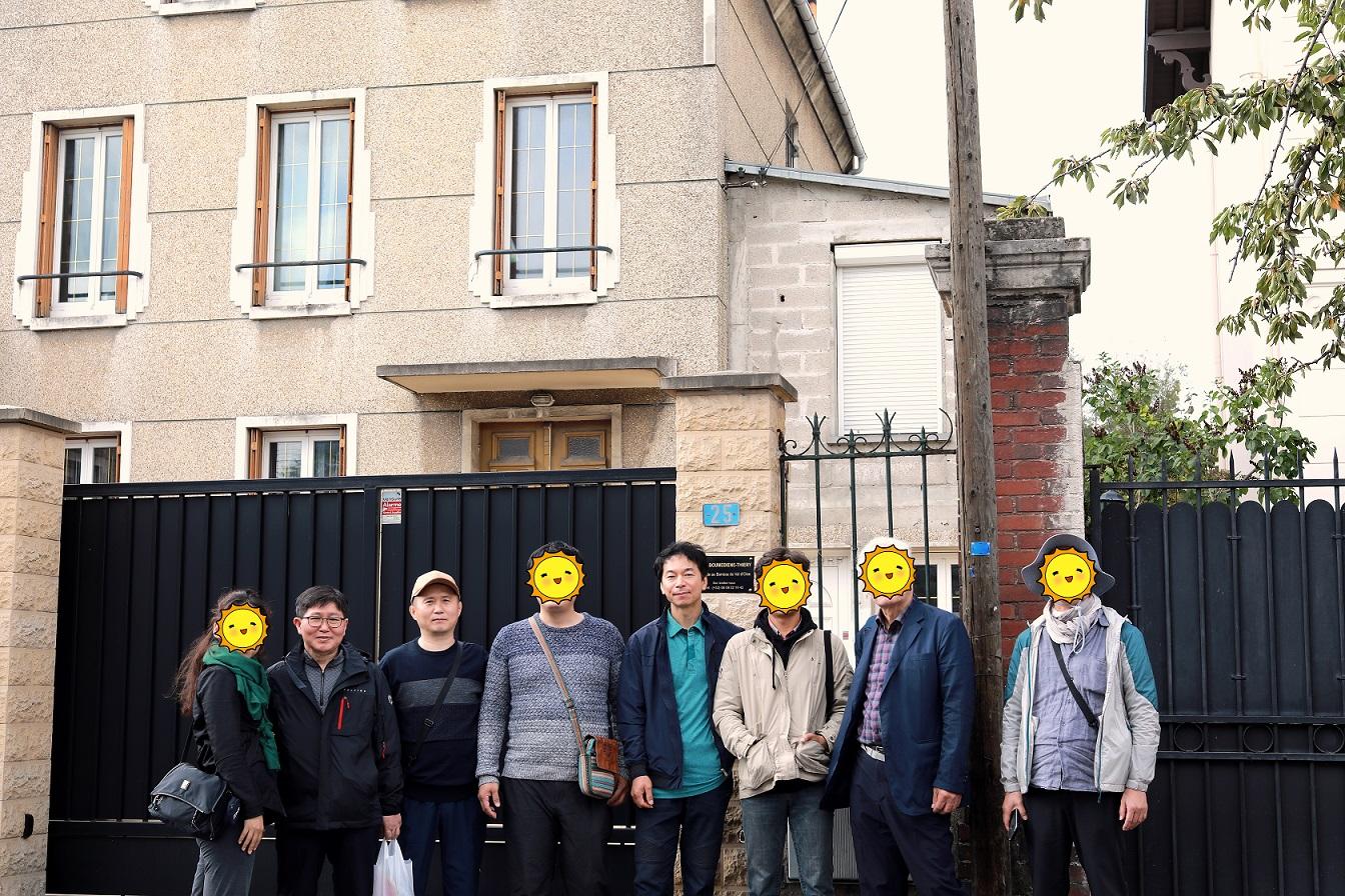유럽여행12IP4A0218.jpg