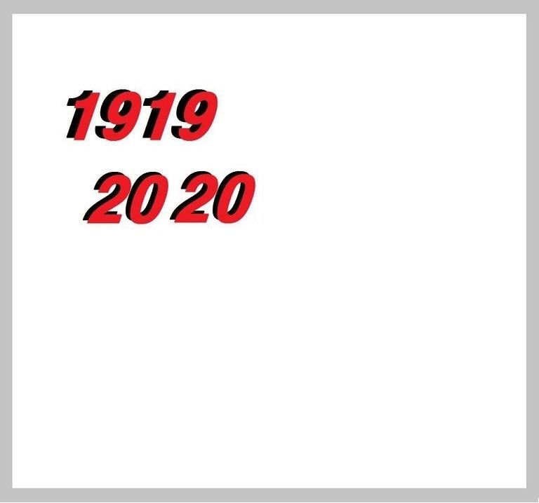 200cc.jpg