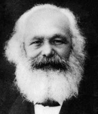 Karl_Marx_1882.jpg